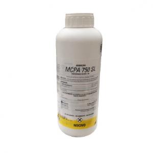 MCPA750 sl