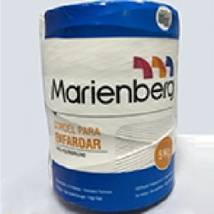 Cordel Marienberg