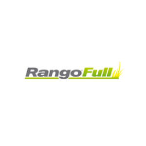 Rango full sl