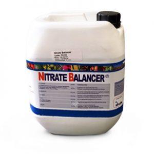Nitrate Balancer